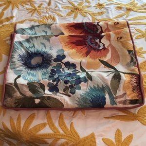 🔹🔹Pier 1 Pillow Cases